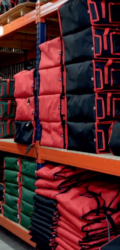 Stock Sac traiteur, sac à pizza, sac pour restaurant, sac à dos, sac pour coursier