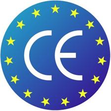 sac de livraison restauration fabriqué main en Europe avec Certification CE