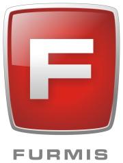 Importateur et distributeur officiel de la Marque Furmis pour la France.