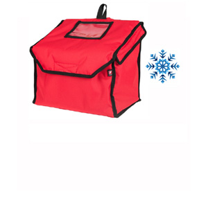 sac dos de livraison plat repas professionnel isotherme grossiste fran ais de sac de. Black Bedroom Furniture Sets. Home Design Ideas
