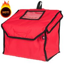 Sac à dos pour boîte repas Chauffant lunchbox
