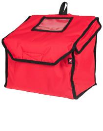 Sac à dos pour boîte repas Isotherme Lunchbox